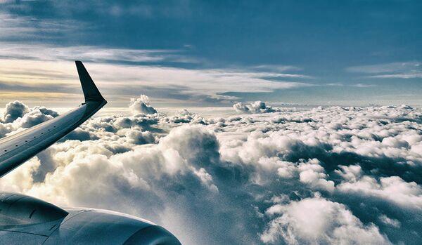 Le ciel des pays baltes sera patrouillé par les Portugais et les Canadiens - Sputnik France