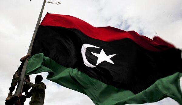 Libye : le prix de l'intempérance occidentale - Sputnik France