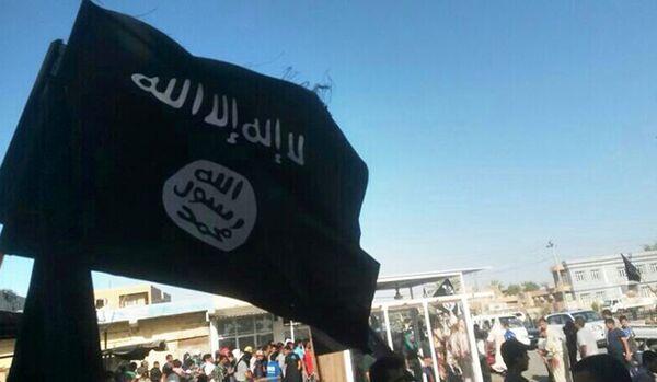 Irak : des hommes armés ont tué un deuxième journaliste américain - Sputnik France