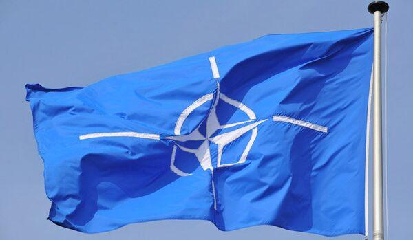 L'Estonie va chercher à étendre la présence de l'OTAN dans la mer Baltique - Sputnik France
