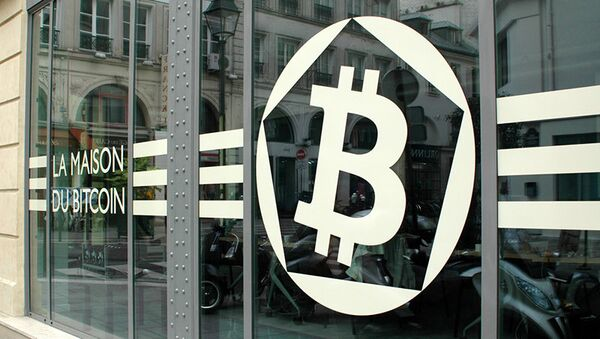 Bitcoin : le pour et le contre - Sputnik France