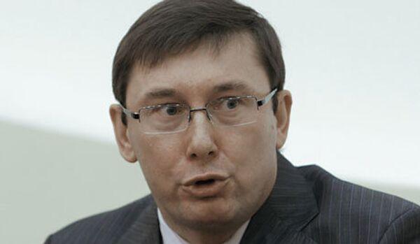 Ukraine : un responsable parle de livraisons d'armes des USA et d'Europe - Sputnik France