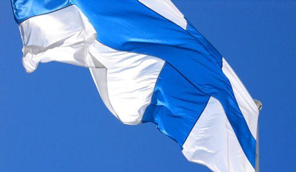 Finlande : le gouvernement a approuvé la construction d'une nouvelle centrale nucléaire conjointement avec la Russie - Sputnik France
