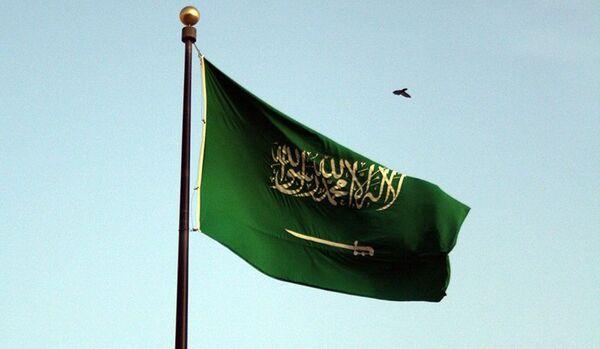 Ambitions nucléaires de l'Arabie saoudite et course au leadership au Moyen-Orient - Sputnik France