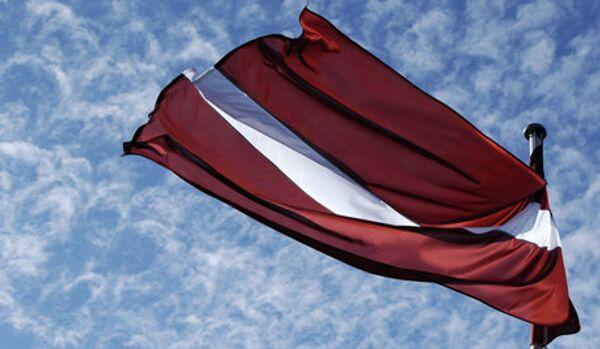 La langue russe mise au ban des stations de radio lettones - Sputnik France