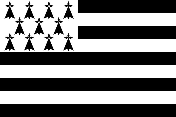 Les bonnets rouges bretons dénoncent la crise agroalimentaire - Sputnik France