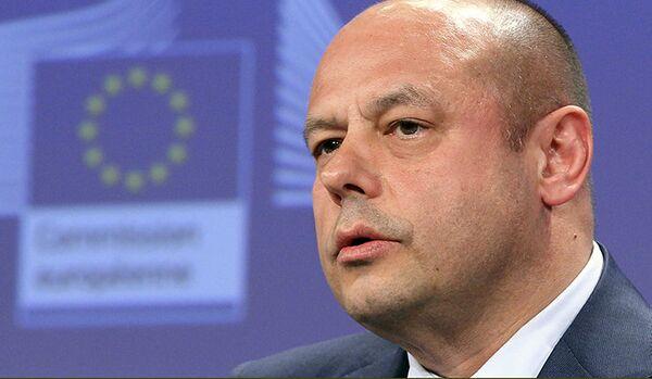 L'Ukraine a qualifié de « prépaiement » le paiement dû à Gazprom de 3,1 milliards de dollars - Sputnik France