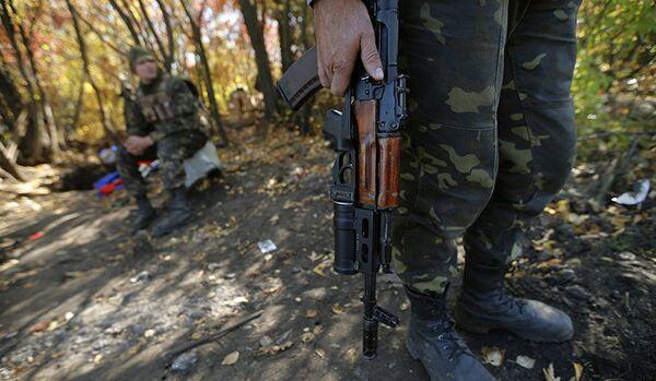 La Pologne ne fournira pas des armes à l'Ukraine - Sputnik France