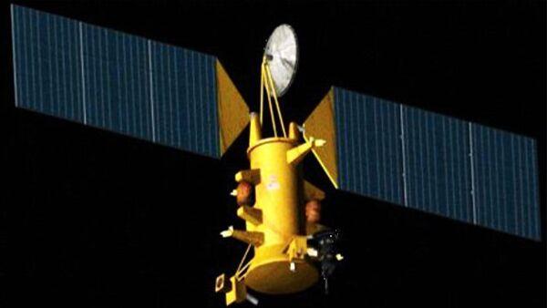 Le projet russo-européen ExoMars prend forme - Sputnik France