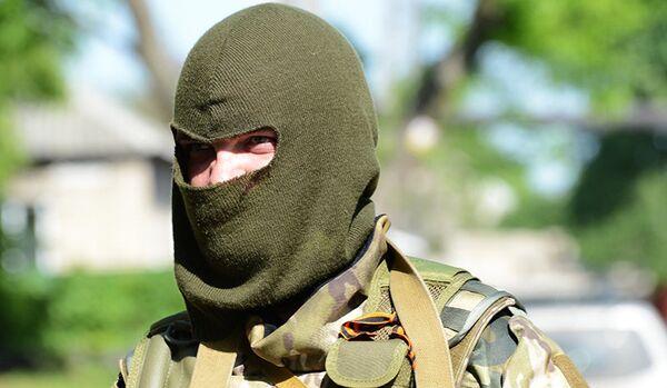 Ukraine/règlement: le SG de l'Otan retient le rôle important de la Russie - Sputnik France
