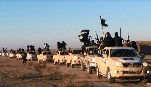 Un Irak dont personne n'a besoin - Sputnik France