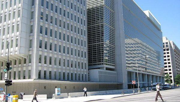 La Chine établit une banque régionale en Asie avant le sommet de l'APEC - Sputnik France