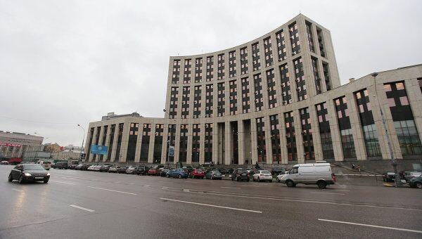 La banque VTB conteste les sanctions européennes au tribunal - Sputnik France