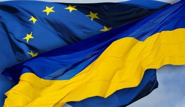 L'UE envisage d'accorder à Kiev une 3e tranche d'aide macrofinancière - Sputnik France