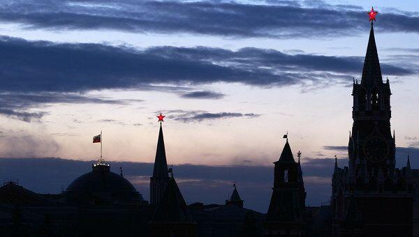 Nouvelles sanctions US: Moscou ne tolérera aucune ingérence dans ses affaires - Sputnik France