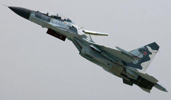 Vietnam : les « Su » remplaceront les « MiG » - Sputnik France
