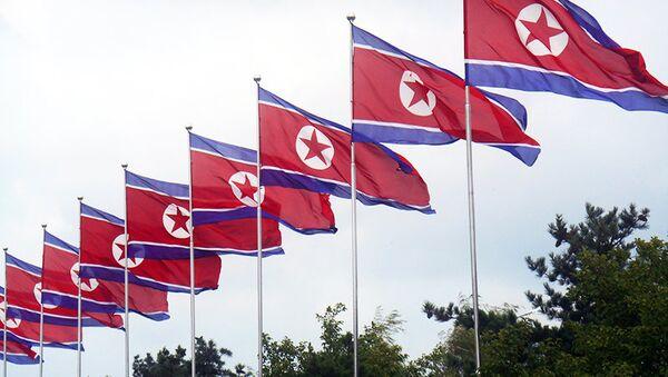 Négociations USA-Corée du Nord: nouvelle stratégie ou voie qui ne mène à rien? - Sputnik France
