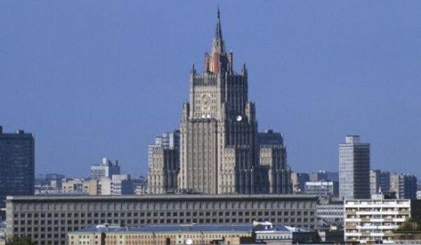 Sanctions US: la coopération avec Moscou remise en cause - Sputnik France