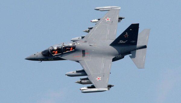 Russie: premiers vols de la patrouille Ailes de la Tauride prévus pour mai - Sputnik France