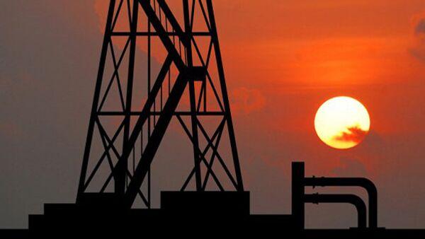 L'OPEP ne peut plus protéger le prix du pétrole (ministre émirati) - Sputnik France