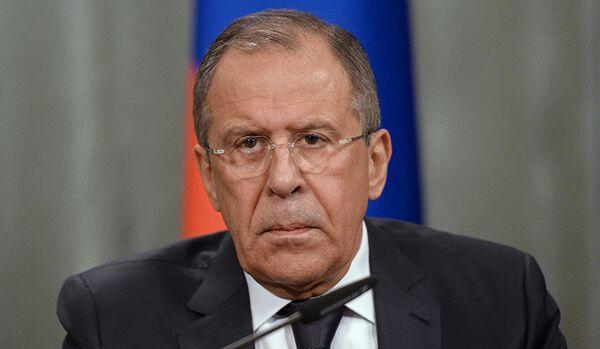 Moscou met en garde Kiev contre toute tentative de reprendre le scénario militaire - Sputnik France