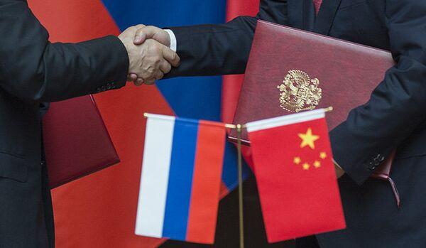 L'Occident incroyant VS l'Orient sage - Sputnik France