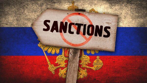 La levée de l'embargo russe après celle des sanctions de l'UE (Moscou) - Sputnik France