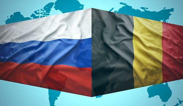 Il nous faut être présents en Russie (Partie 1) - Sputnik France