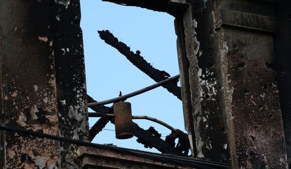 Donbass: les indépendantistes passent à l'offensive sur toute la ligne (Kiev) - Sputnik France