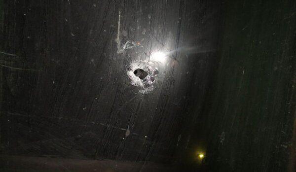 Marioupol/bombardements: 30 morts, dont 2 enfants (dernier bilan) - Sputnik France