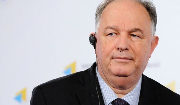 L'OSCE condamne le bombardement téméraire, aveugle et honteux de Marioupol - Sputnik France