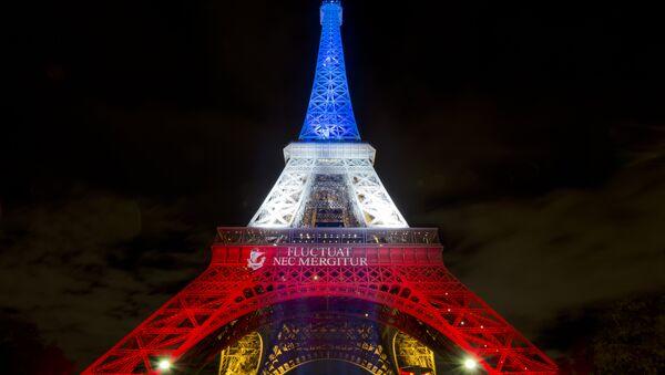 Une majorité de Français souhaitent un référendum sur l'EU - Sputnik France