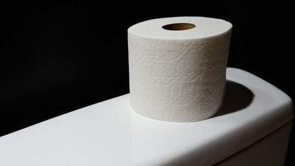 Papier toilette - Sputnik France