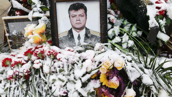 Le meurtre du pilote du Su-24 russe est un crime de guerre - Sputnik France