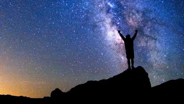 Pourquoi ce chercheur propose-t-il de semer la vie sur d'autres planètes? - Sputnik France