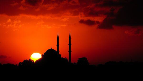 La rhétorique anti-laïque en Turquie, à deux doigts de la charia - Sputnik France