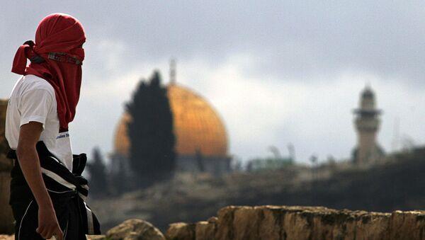Islam, entre guerre et paix - Sputnik France