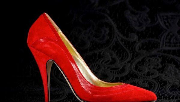 High Heels, talons - Sputnik France