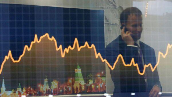 Investissements - Sputnik France