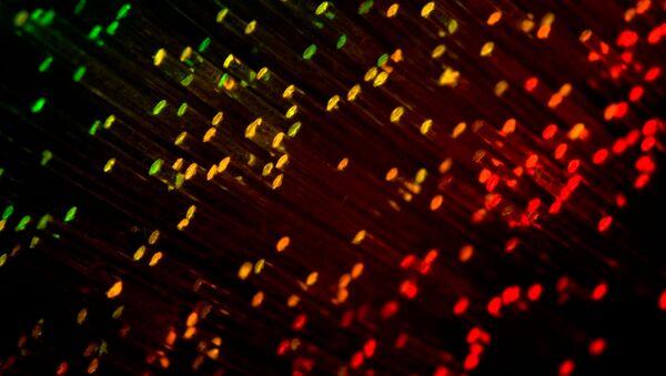 La téléportation quantique à 1.200 km, c'est pas sorcier ! - Sputnik France
