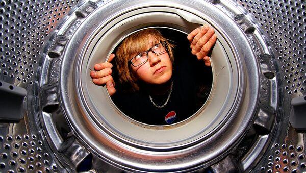 machines à laver - Sputnik France