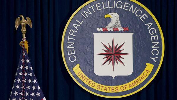 Ex-chef de la CIA: il faut régler le problème syrien avec l'aide de Russie et d'Assad - Sputnik France