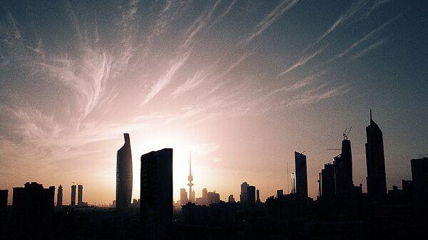 Les vues du Koweït - Sputnik France