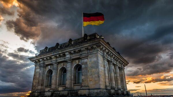 136 Turcs demandent l'asile en Allemagne - Sputnik France