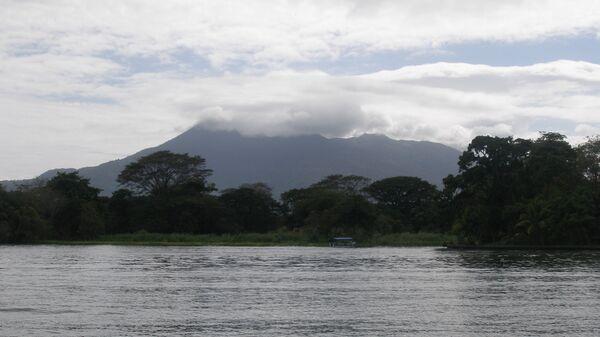 Nicaragua (archive photo) - Sputnik France
