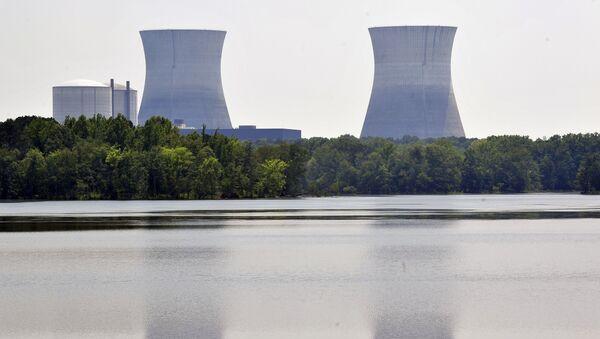Fin de l'accord nucléaire Russie-USA: «une vraie tragédie» selon Washington - Sputnik France