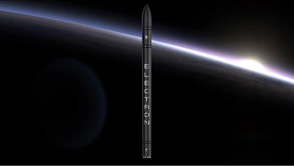 Rocket Lab prévoit d'utiliser la nouvelle station spatiale pour lancer ses propres fusées Electron - Sputnik France