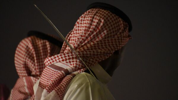 Bombes à sous-munitions au Yémen: à qui profitent les aveux de Riyad? - Sputnik France