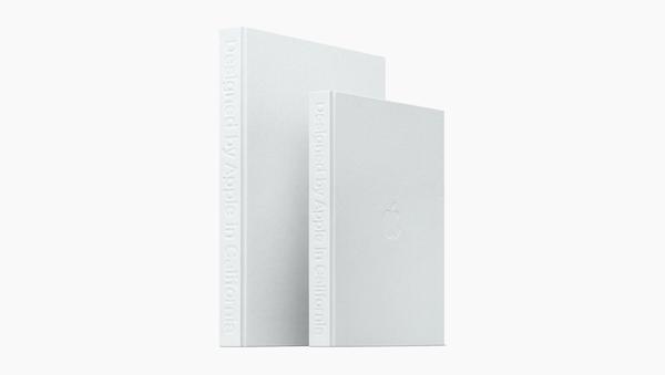 Le livre Designed by Apple in California - Sputnik France