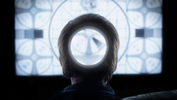 Psychology of humanizing evil - Sputnik France